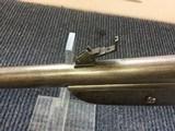 .56 Caliber Sharps and Hankins Civil War Carbine: - 11 of 19