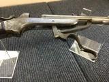 .56 Caliber Sharps and Hankins Civil War Carbine: - 14 of 19