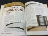 The Standard Catalog of Colt Firearms - 3 of 4
