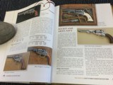 The Standard Catalog of Colt Firearms - 2 of 4