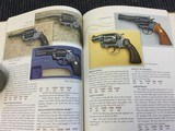 The Standard Catalog of Colt Firearms - 4 of 4