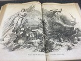 Original 1864 Issues of Frank Leslies Illustrated - 12 of 20