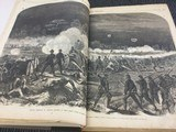 Original 1864 Issues of Frank Leslies Illustrated - 3 of 20
