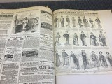 Original 1864 Issues of Frank Leslies Illustrated - 19 of 20