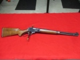 "Marlin Model 336 RC .30-30 20"" JM Lever Gun Made 1961"