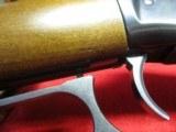 """Winchester 94AE 1894-1994 100th Anniversary 30-30 20"""" Carbine - 4 of 15"""