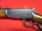 """Winchester 94AE 1894-1994 100th Anniversary 30-30 20"""" Carbine - 10 of 15"""
