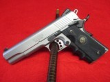 Ruger SR1911 Government .45 ACP Excellent Cond. w/box - 2 of 15