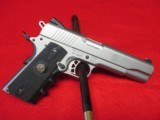 Ruger SR1911 Government .45 ACP Excellent Cond. w/box - 7 of 15