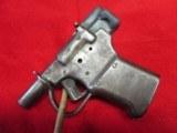 Guide Lamp Corp. (GM) FP-45 Liberator .45 Pistol Single-Shot Assassination Pistol