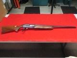 """Remington 1100 12ga 2.75"""" Vent Rib Semi-Auto Shotgun"""