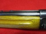 """Browning Lightweight Auto 5 12-gauge 26"""" Barrel Made in Belgium - 10 of 15"""