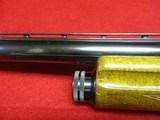 """Browning Lightweight Auto 5 12-gauge 26"""" Barrel Made in Belgium - 11 of 15"""