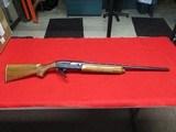 "Remington 1100 20ga 2.75"" 26"" Imp. Cylinder"