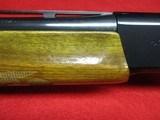 "Remington 1100 20ga 2.75"" 26"" Imp. Cylinder - 13 of 15"