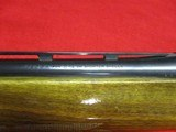 "Remington 1100 20ga 2.75"" 26"" Imp. Cylinder - 12 of 15"