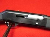 "Beretta 1201FP Riot Shotgun 12-gauge 3"" - 2 of 14"