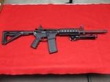 Windham Weaponry WW-15 AR-15 5.56 NATO w/bipod