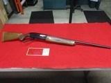 Winchester Model 1400 Mk II 12 gauge 28-inch