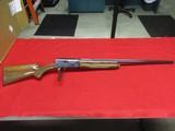 """Browning Auto 5 Light 20-gauge 26"""" Barrel Miroku"""