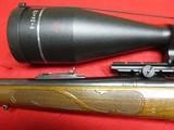 Remington 700 BDL 300 Win Mag w/ATN 8-24x75mm - 13 of 15