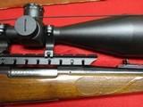 Remington 700 BDL 300 Win Mag w/ATN 8-24x75mm - 5 of 15