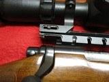 Remington 700 BDL 300 Win Mag w/ATN 8-24x75mm - 4 of 15