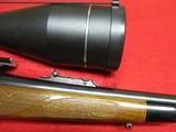 Remington 700 BDL 300 Win Mag w/ATN 8-24x75mm - 6 of 15