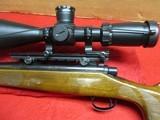 Remington 700 BDL 300 Win Mag w/ATN 8-24x75mm - 11 of 15
