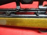 Remington 700 BDL 300 Win Mag w/ATN 8-24x75mm - 12 of 15