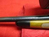 Remington 700 BDL 300 Win Mag w/ATN 8-24x75mm - 14 of 15