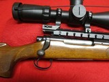 Remington 700 BDL 300 Win Mag w/ATN 8-24x75mm - 3 of 15