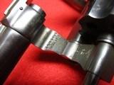 "Smith & Wesson Model 18-3 .22 LR 6-shot 4"" Blue - 15 of 15"