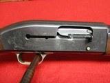 Winchester Model 59 12ga Semi-Auto Light Weight Shotgun - 3 of 15