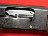 Winchester Model 59 12ga Semi-Auto Light Weight Shotgun - 5 of 15