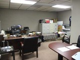 Chattanooga's Premier Gun Shop and Indoor Shooting Range FOR SALE by Owner - 10 of 15