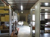 Chattanooga's Premier Gun Shop and Indoor Shooting Range FOR SALE by Owner - 8 of 15