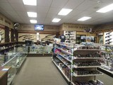 Chattanooga's Premier Gun Shop and Indoor Shooting Range FOR SALE by Owner - 2 of 15