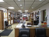 Chattanooga's Premier Gun Shop and Indoor Shooting Range FOR SALE by Owner - 11 of 15