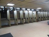 Chattanooga's Premier Gun Shop and Indoor Shooting Range FOR SALE by Owner - 12 of 15
