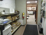 Chattanooga's Premier Gun Shop and Indoor Shooting Range FOR SALE by Owner - 6 of 15