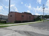 Chattanooga's Premier Gun Shop and Indoor Shooting Range FOR SALE by Owner - 15 of 15