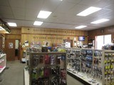 Chattanooga's Premier Gun Shop and Indoor Shooting Range FOR SALE by Owner - 3 of 15