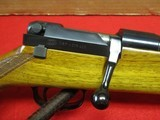"Mauser Model 66 .30-06 Springfield 24"" Barrel, Monte Carlo Stock - 6 of 15"