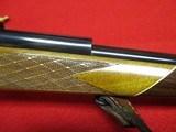 "Mauser Model 66 .30-06 Springfield 24"" Barrel, Monte Carlo Stock - 4 of 15"