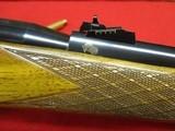 "Mauser Model 66 .30-06 Springfield 24"" Barrel, Monte Carlo Stock - 5 of 15"