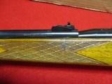 "Mauser Model 66 .30-06 Springfield 24"" Barrel, Monte Carlo Stock - 12 of 15"