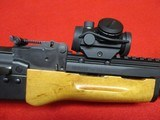 Century Arms RAS-47 AK47 7.62x39 w/Optic, box - 4 of 15