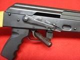 Century Arms RAS-47 AK47 7.62x39 w/Optic, box - 3 of 15