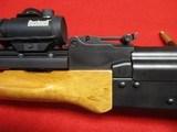 Century Arms RAS-47 AK47 7.62x39 w/Optic, box - 11 of 15